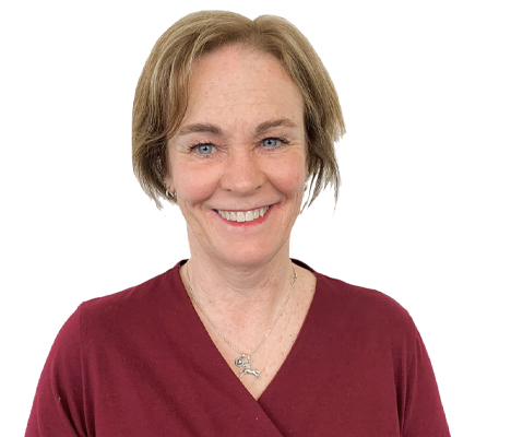 Julie Meloche