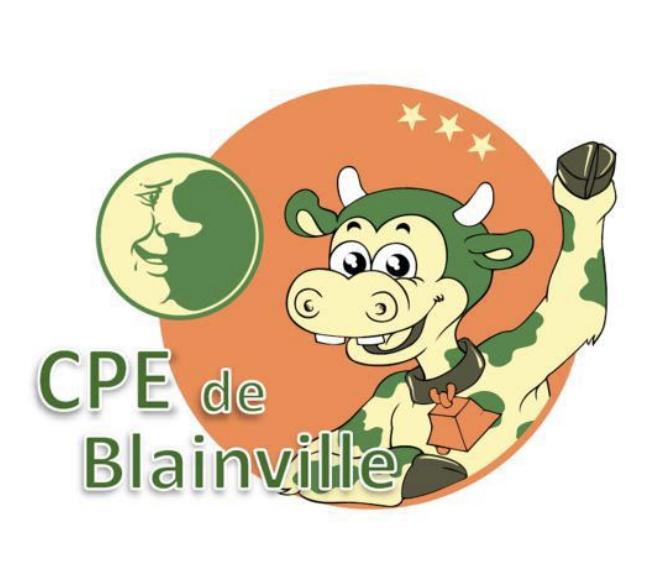 Logo emploi